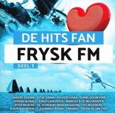 De Hits Fan Frysk Fm Deel1