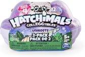 Hatchimals CollEGGtibles 2 Pack in Eierdoos - Seizoen 4