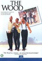 Wood (D)