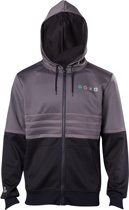 Playstation - PS two hoodie - L