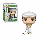 Pop Caddyshack Ty Vinyl Figure