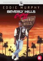 Beverly Hills Cop 2 (D) (dvd)