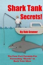 Shark Tank Secrets