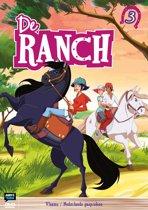 De Ranch - serie 3