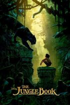 The Jungle Book - Maxi Poster