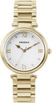 Prisma Dames horloge P.1452