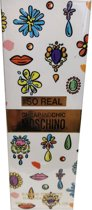 Moschino So Real For Her - 100ml - Eau de toilette