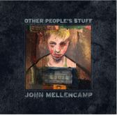 Other People'S Stuff (LP)