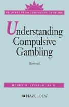 Understanding Compulsive Gambling