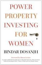 Power Property Investing for Women