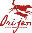 Orijen Hondenbrokken - 20 tot 25 kg