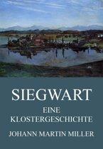 Siegwart - Eine Klostergeschichte
