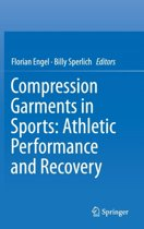 Compression Garments in Sports