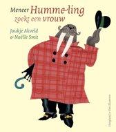 Meneer Hummeling zoekt een vrouw