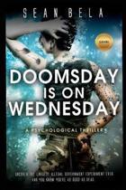 Doomsday Is on Wednesday