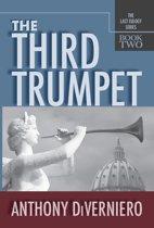The Third Trumpet