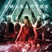 Nexus (Deluxe Edition)