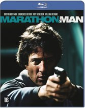 Marathon Man (1976) (Blu-ray) (Exclusief bij bol.com)