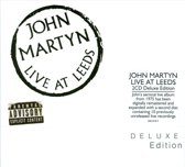 Live At Leeds Deluxe Edition)