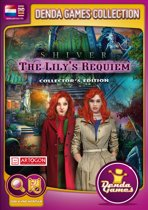 Shiver: The Lily's Requiem Collector's Edition - Windows