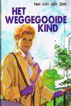 WEGGEGOOIDE KIND, HET (VCL)