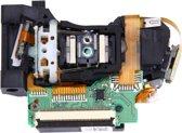 Slim Lens KES-450A voor PS3
