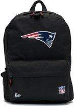 New Era NFL Stadium Bag Patriots