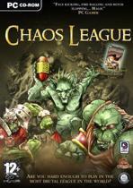 Chaos League - Windows