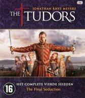 TUDORS, THE - SEASON 4