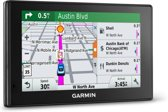 GARMIN DriveSmart 50 LMT-D5.0i High-Res