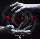 Darklights