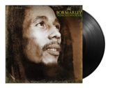 Trenchtown Rock (LP)