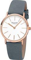 Regent Mod. F-1221 - Horloge