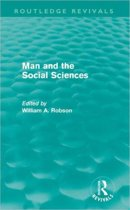 Man and the Social Sciences