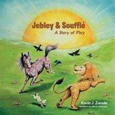 Jebley & Soufflé