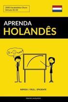 Aprenda Holand