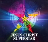 Jesus Christ Superstar (2012 Remast