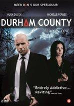 Durham County - Seizoen 1
