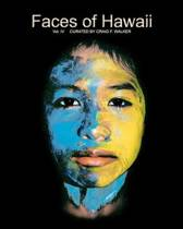 Faces of Hawaii