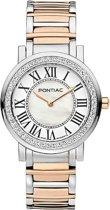 Pontiac Mod. P10082 - Horloge