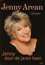 Jenny Door De Jaren Heen