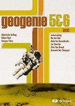 Geogenie aso 5 & 6 - leerboek