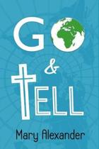 Go and Tell