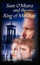 Sean O'Meara and the Ring of Murdrun