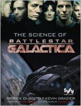 The Science of Battlestar Galactica