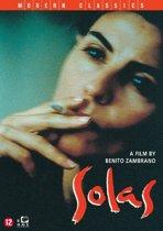 Solas (dvd)