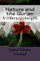 Nature and the Qur'an