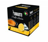BIALETTI koffiecups Venezia Gusto Dolce