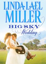 Big Sky Wedding (Mills & Boon M&B)