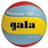 Gala volleybal Jeugd-/Minibal 210 gr